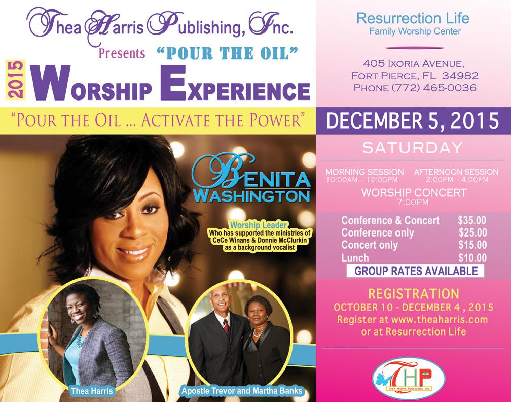 WorshipExperience2015_SOCIAL MEDIA_rgb