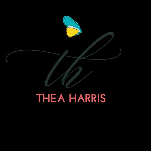 Thea Harris